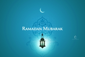 special-Ramadan-Mubarak-by-rizviGrafiks